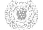 Hacienda-Logo-K-LT
