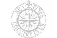 Sea-Pines-Logo-K-LT