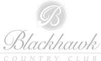 blackhawk-logo-k-lt