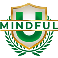 Mindful U | The Monk & The Mastermind™