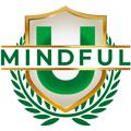 Mindful U | The Monk & The Mastermind™