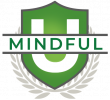 mu-new-pos-logo